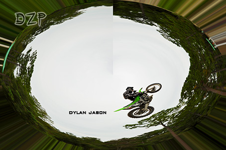 Dylan Jason - Click on links below, let download then save to your computer.