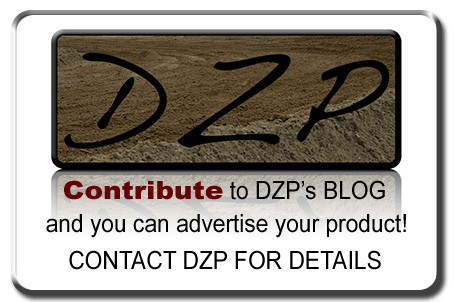 dzp_advertiselog