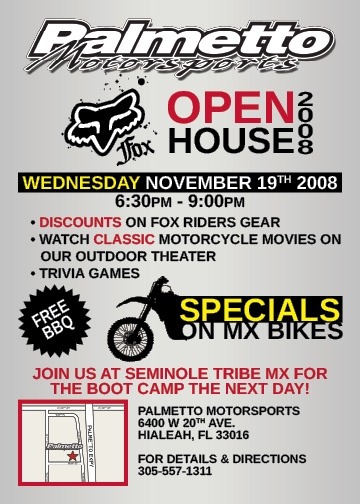 fox_open_house_flyer2360