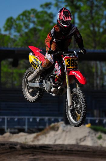 Awesome riding today TSO...