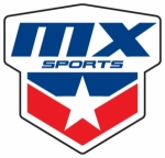 61_final-mx-sports-logo-08