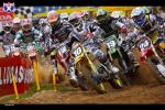 Click for wallpaper version - Lucas is 691 - Millville Start