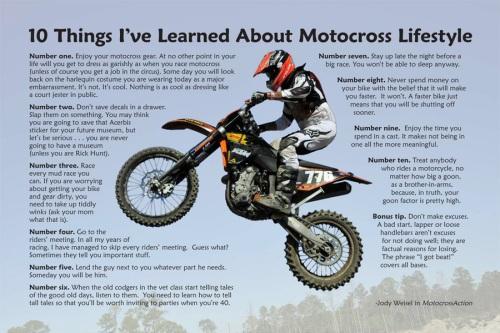 motolifestyle