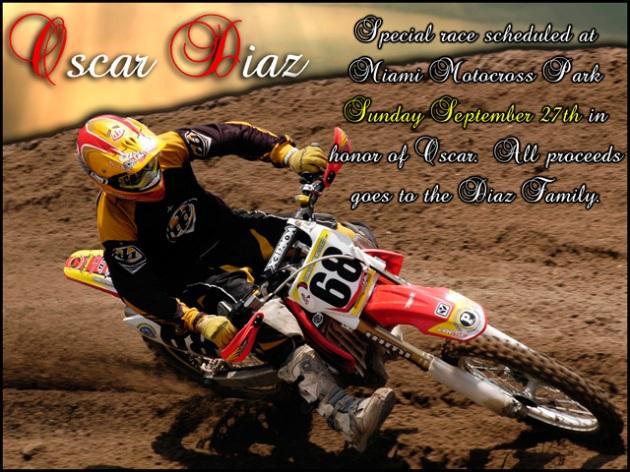 oscar2_640
