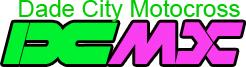 dade_city_logo
